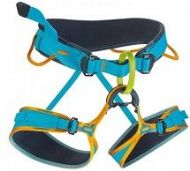 Edelrid Duke Climbing Harness